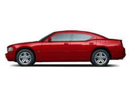 2010 dodge charger pics 2010 dodge charger problems and complaints 18 issues