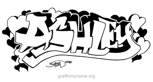 100 graffiti color pages samuel smooth chess coloring pages to