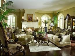 captivating formal living room furniture design options ideas for