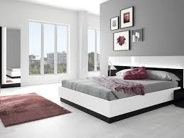 bedroom modern classic furniture set sfdark