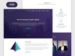 website templates free download psd download free tajam psd website template anshul labs