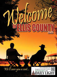 ellis county welcome guide 2013 by waxahachie daily light issuu
