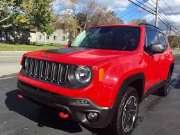 tan jeep renegade cheap used jeep all cars for sale