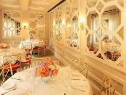 Reception Halls In Houston Tx Reception Halls Houston Tx Brennan U0027s Of Houston Restaurant Youtube
