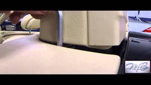 mb autohaus mercedes benz e class convertible and clk convertible