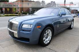 2010 rolls royce phantom interior used blue 2010 rolls royce ghost for sale gold coast maserati
