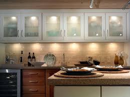 under counter led kitchen lights battery battery operated led kitchen lights battery operated led under