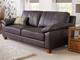 Nice Cheap Furniture by Futon Discount Sofas Under Awesome Sofa Beds Near Me Cheap