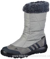 womens size 12 winter boots canada od49000012159 canada s s adidas neo winter boot sg