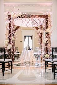 cherry blossom decor 18 ideas to for your cherry blossom themed wedding cherry