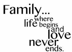 family quotes search quotes