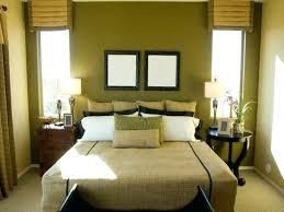 green bedroom ideas orange bedroom ideas and orange bedroom ideas green bedroom ideas