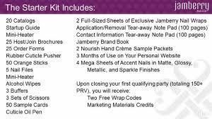 Jamberry Sample Cards Jamberry U2013 Lillian U0027s Jams