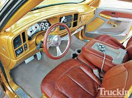 2001 chevy silverado goldmember airbagged trucks truckin