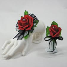 prom corsages and boutonnieres i ebayimg images g pr0aaosw1wjzeuq4 s l300 jpg