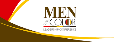 Color 2017 by Men Of Color 2017 Maryland Color Magazine