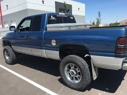 2002 dodge cummins for sale 2002 dodge ram 2500 cummins in utah for sale used cars on
