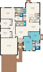 Next Gen Homes Floor Plans 326 Best Multi Gen Homes Images On Pinterest House Floor Plans