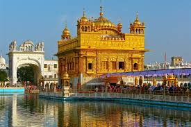 compare prices on golden temple india online shopping buy low