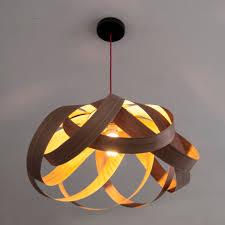 Cool Lamp Shade Cool Ceiling Lamp Shades Integralbook Com