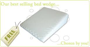 Wedge Pillows For Bed Wedge Pillow For Acid Reflux Symptoms Creating Comforts
