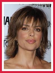 lisa rinna hair styling products short shag hairstyles lisa rinna lisa and hair style