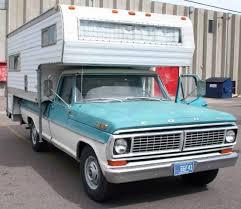 cer shell ford ranger best 25 truck cer shells ideas on truck cing