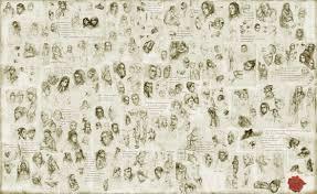 people sketches book 3 by rodrigo vega on deviantart