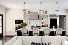 interior design amazing interior design firms atlanta home