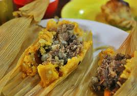argentine criolla cuisine typical recipes