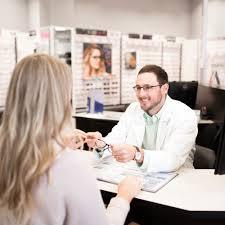 Pennsylvania travel careers images Optometry jobs walmart careers jpg