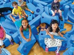party venues in maryland list of party places for younger kids and toddlers in maryland
