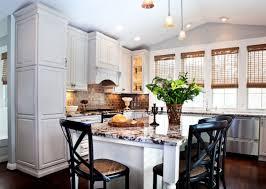 kitchen cabinet warehouse manassas va kitchen remodel process bath and kitchen remodeling manassas in