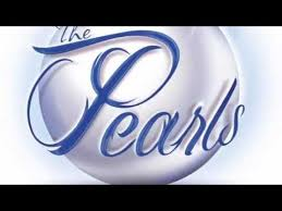the pearls wedding band the pearls wedding band ireland exle of rock pop