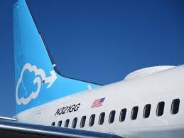 taking off soon gogo promises in flight wi fi that you won u0027t