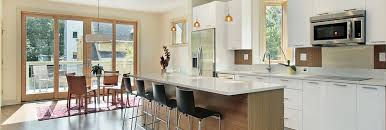 Candice Olson Kitchen Design Candice Olson Two Cooks In The Kitchen Hi Macs A New