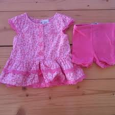guess baby clothes 0 3 months baby guess from grace s