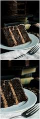miss trunchbull u0027s chocolate cake a bajillian recipes