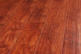 Brazilian Laminate Flooring Parkay Textures Brazillian Cherry U2013 12 3mm U2013 Jv Wood Floors