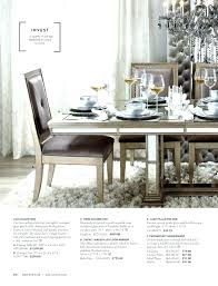 Axis Dining Table Z Gallerie Tables Coffee Dresser Z Furniture Z Side Table Z Z