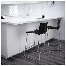 24 Inch Bar Stools With Back Furniture 36 Inch Bar Stools Will Make A Wonderful Choice For