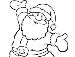dibujos navideñas para colorear imágenes navideñas para dibujar descargar imagenes top gratis
