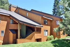 2 story garage plans with apartments 135 alpine meadows rd 15 alpine meadows ca 96146 mls