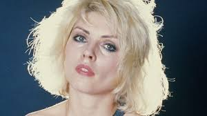country singer with short hair the best female rock singers