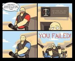 Funny Tf2 Memes - tf2 rage team fortress 2 sprays