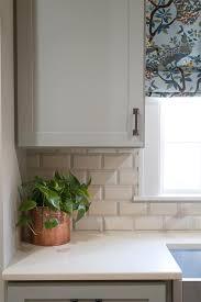 cream kitchen tile ideas cream kitchen cabinets design ideas
