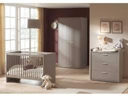 alinea chambre bébé enchanteur chambre bébé alinéa et alinea chambre bebe inspirations