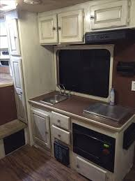 the 25 best lowes trailers ideas on pinterest trailer