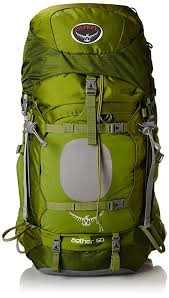 Best Backpacks For Travel images 15 best travel backpacks for 2018 the broke backpacker jpg