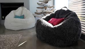 bean bags nz nz made beanbags and beans beanbags u0026 beyond